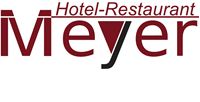 http://www.restaurant-meyer.at